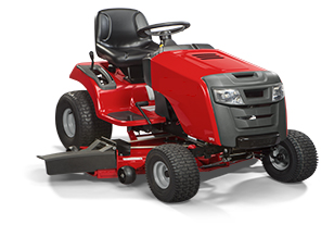 Finance Your Ride-On Mower with Victa