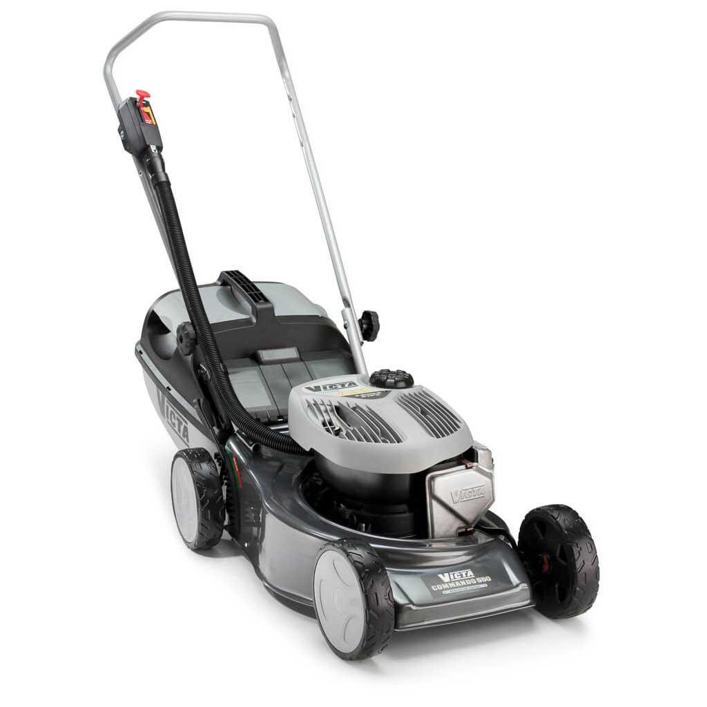 lawn mowers push self propelled lawn mowers victa rh victa com