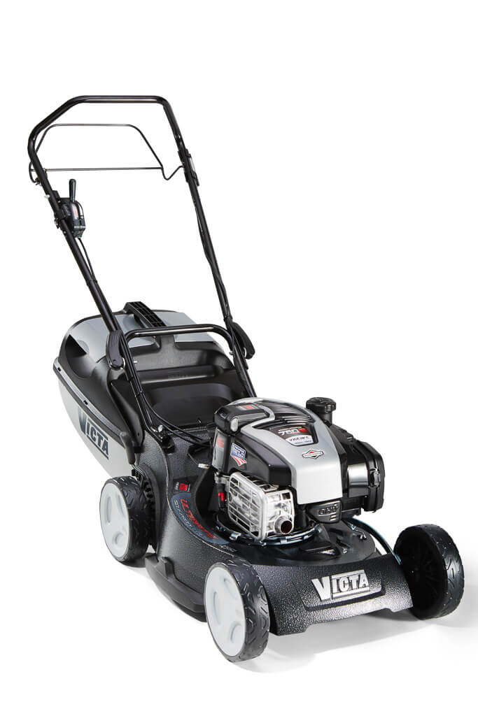 lawn mowers push self propelled lawn mowers victa rh victa com Understanding a Manual Mustang Manual Shift