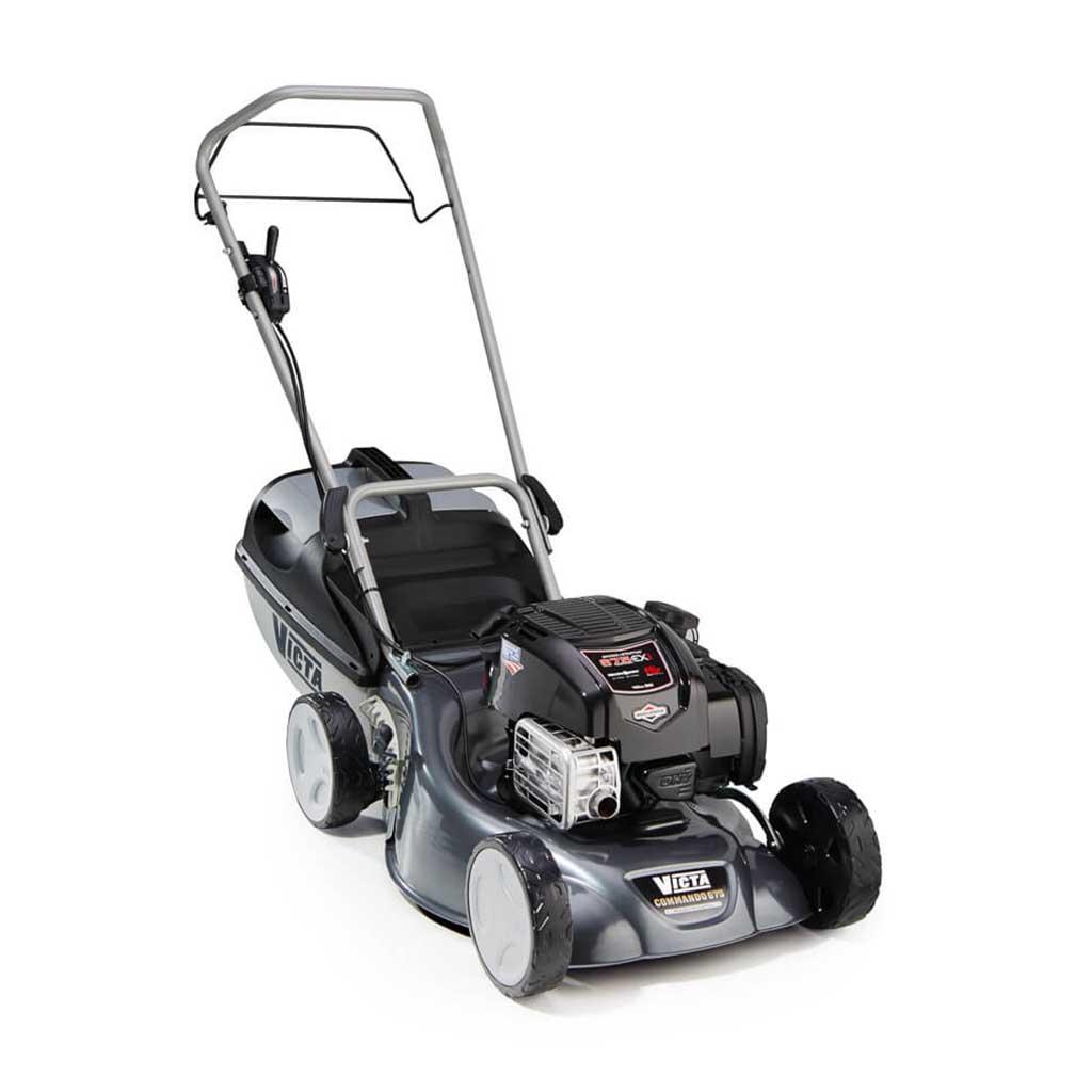 lawn mowers push self propelled lawn mowers victa rh victa com Victa TS Victa Watch