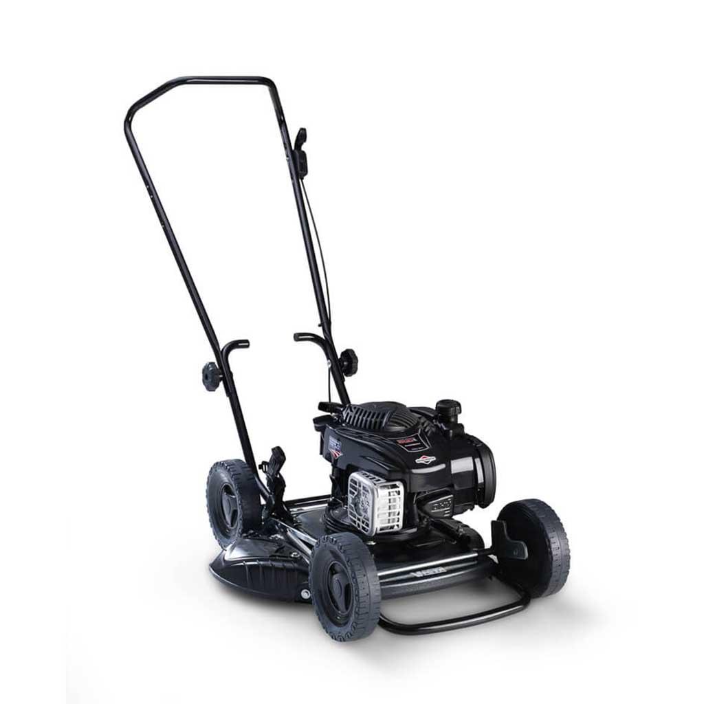 professional lawn mowers victa rh victa com