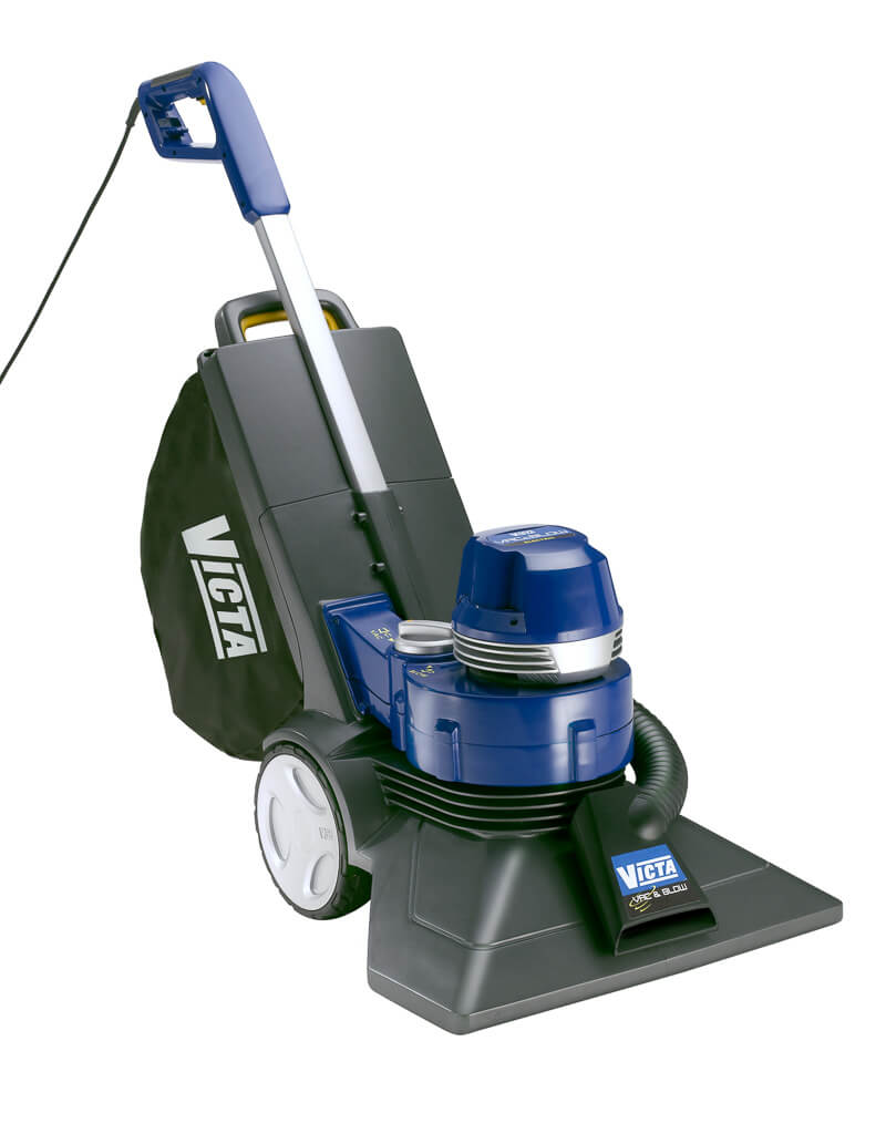 Vac  Blower Electric