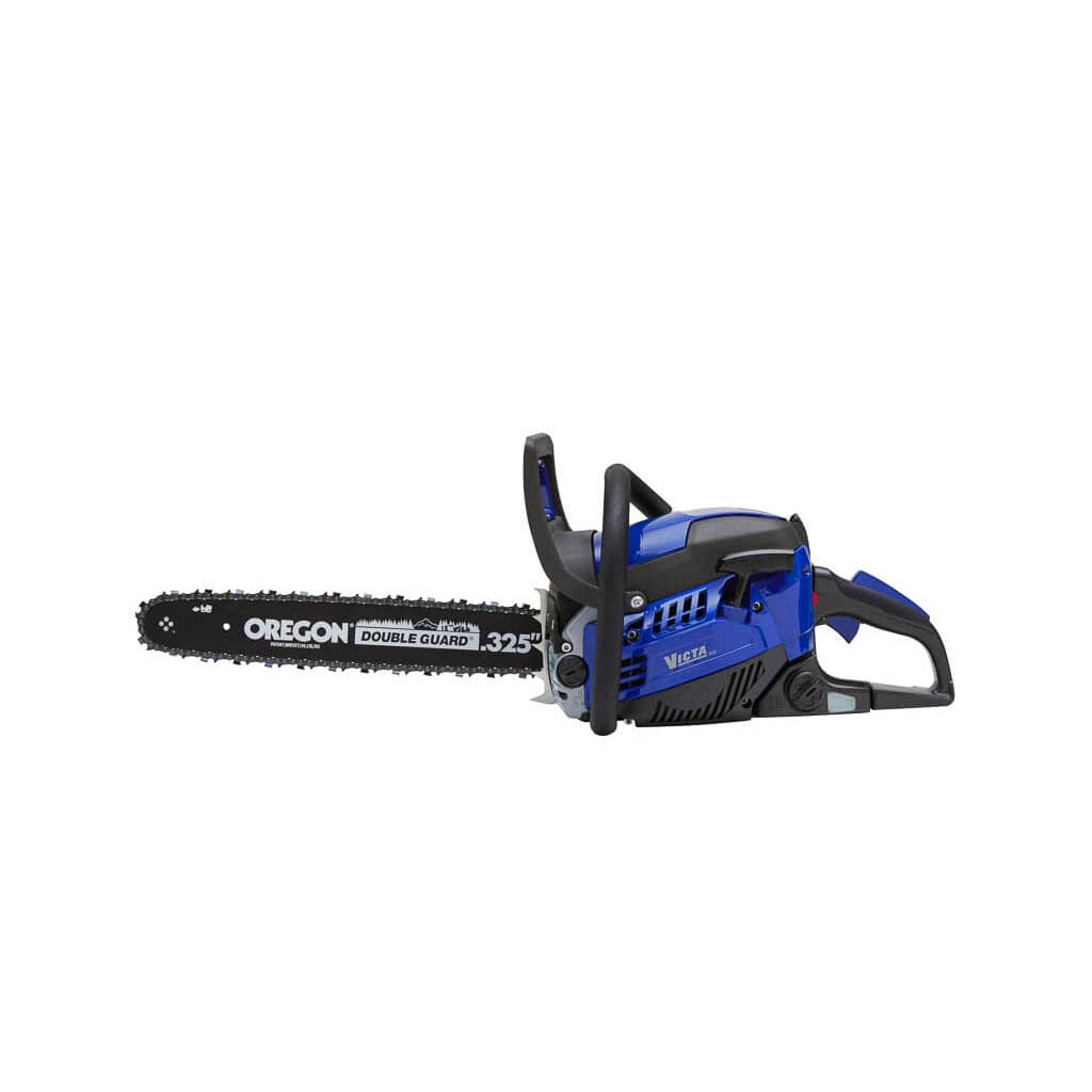 SwiftStart 45cc Chainsaw
