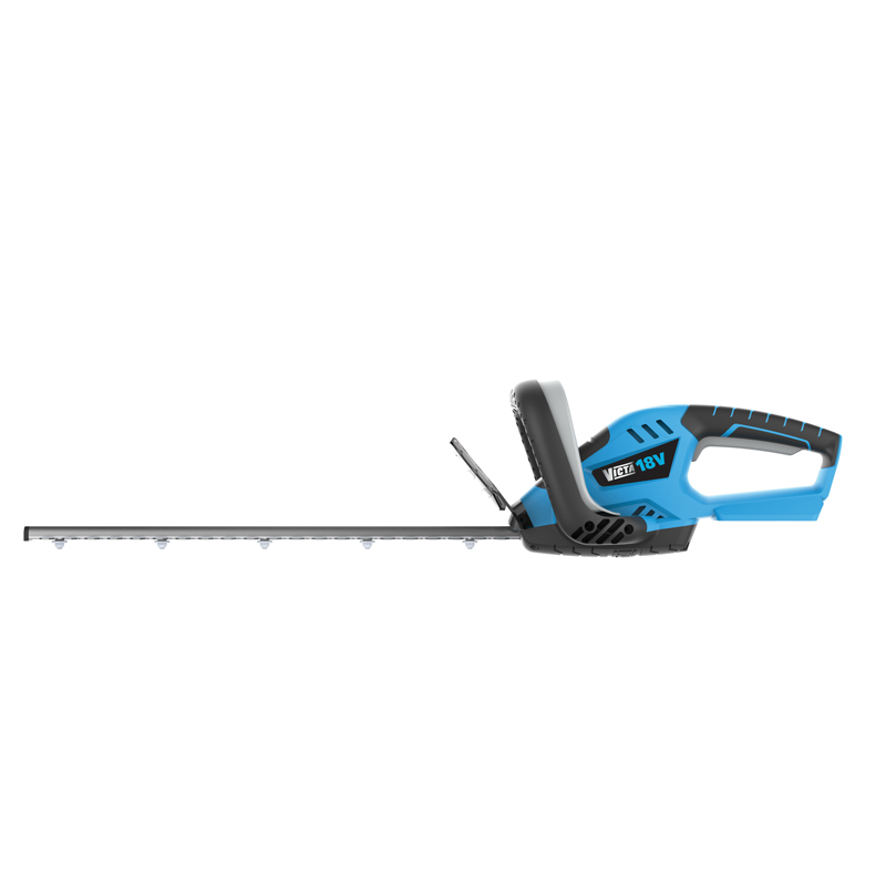 18V LithiumIon Hedge Trimmer