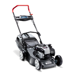 Corvette 18V Starter Mower