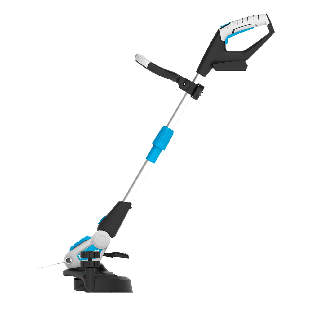 18V Lithium Line Trimmer (Console Only)