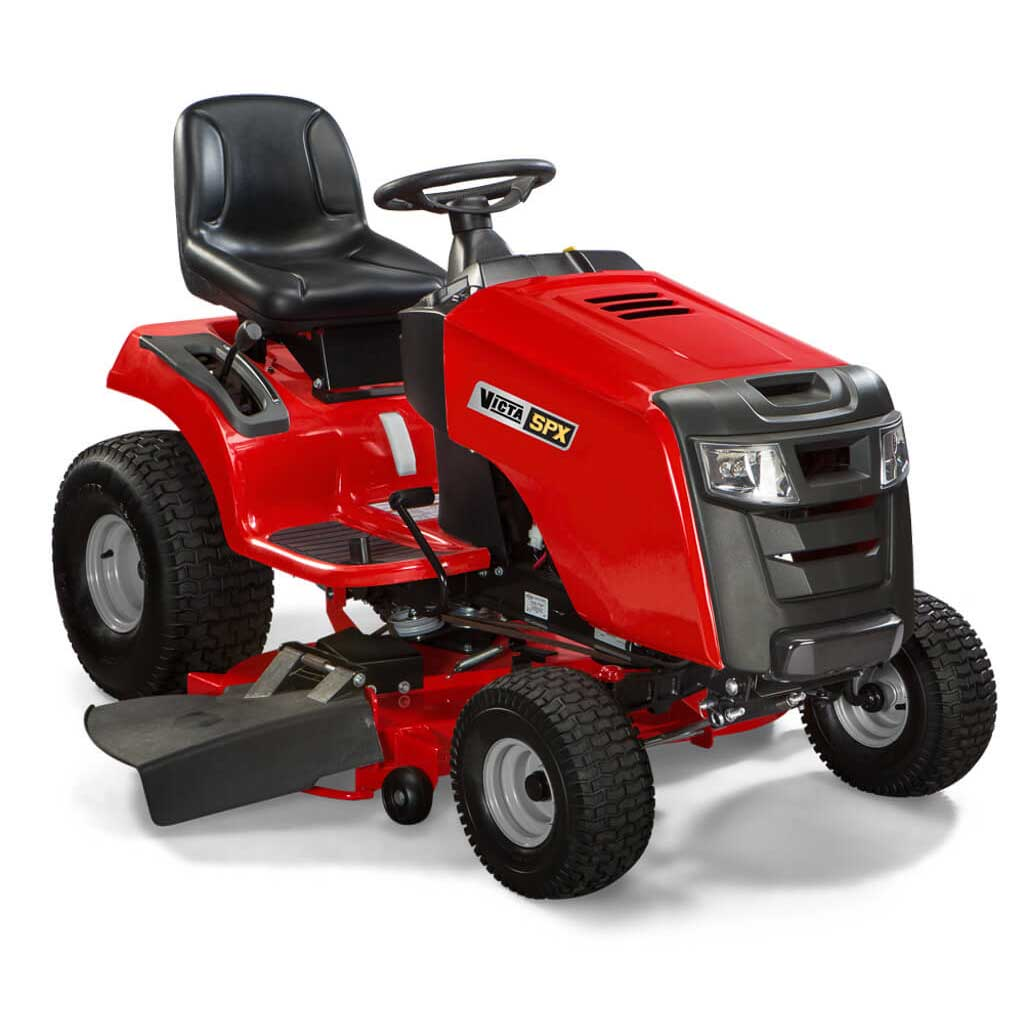 Ride On Mower >> Ride On Mowers Zero Turn Mowers Lawn Tractors Victa