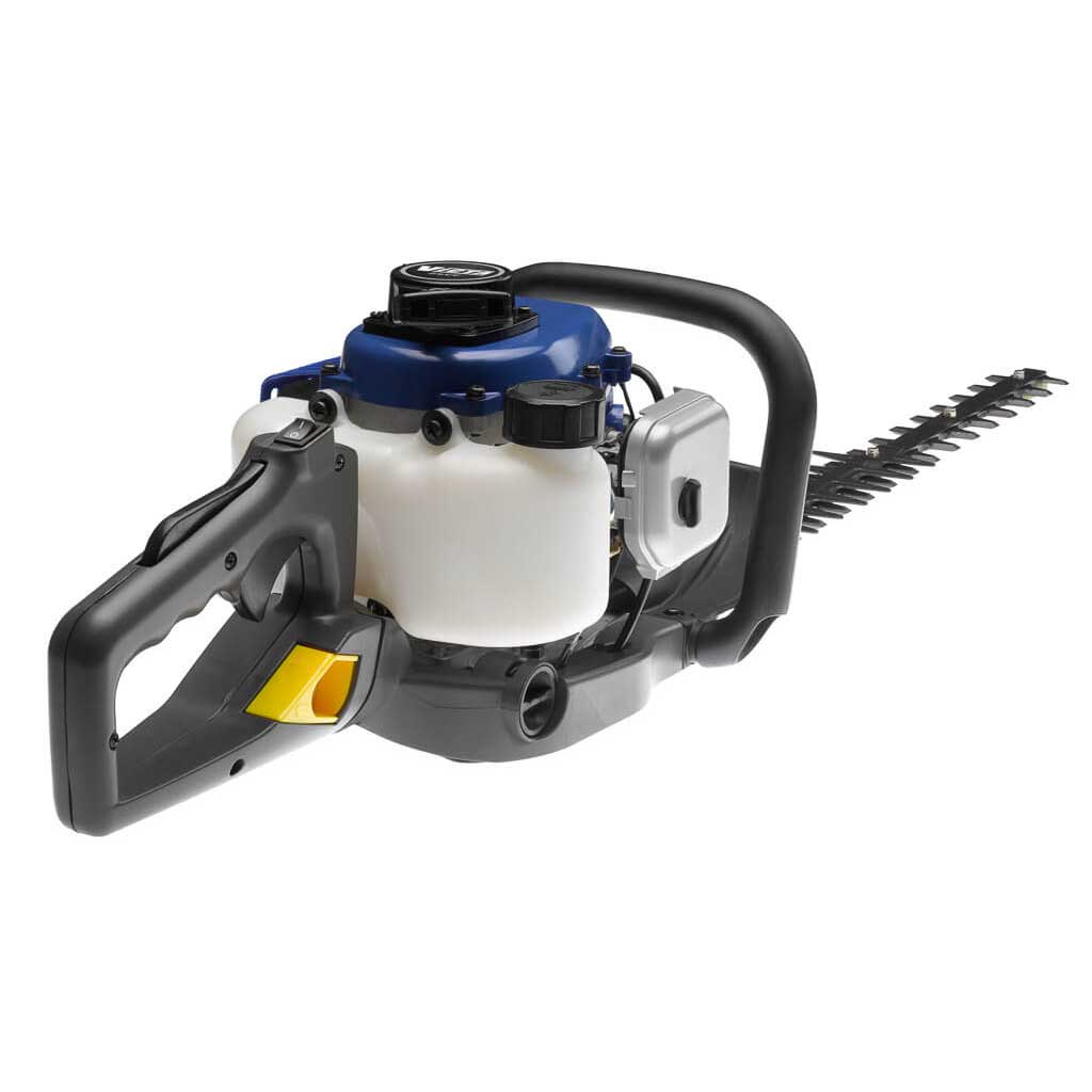 VHD2226 Hedge Trimmer
