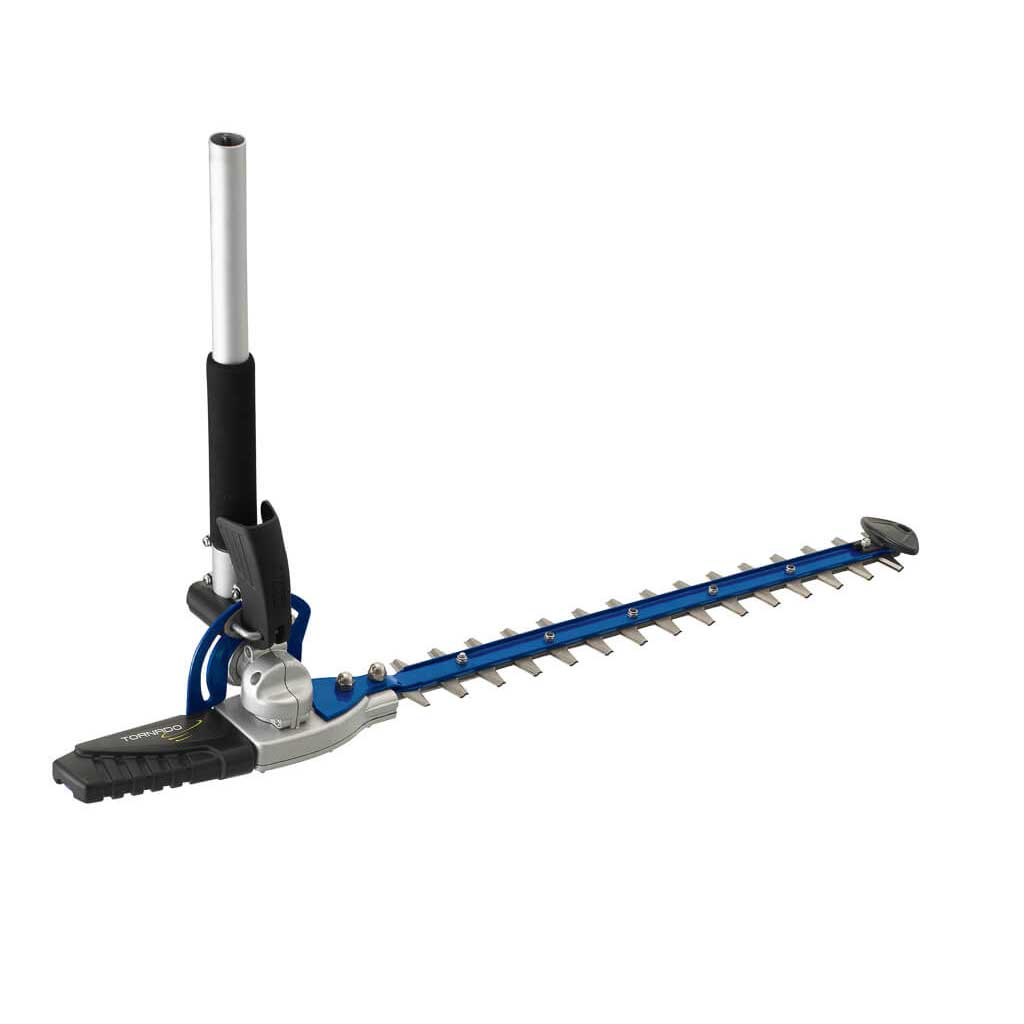 Victa Tornado Hedge Trimmer Attachment