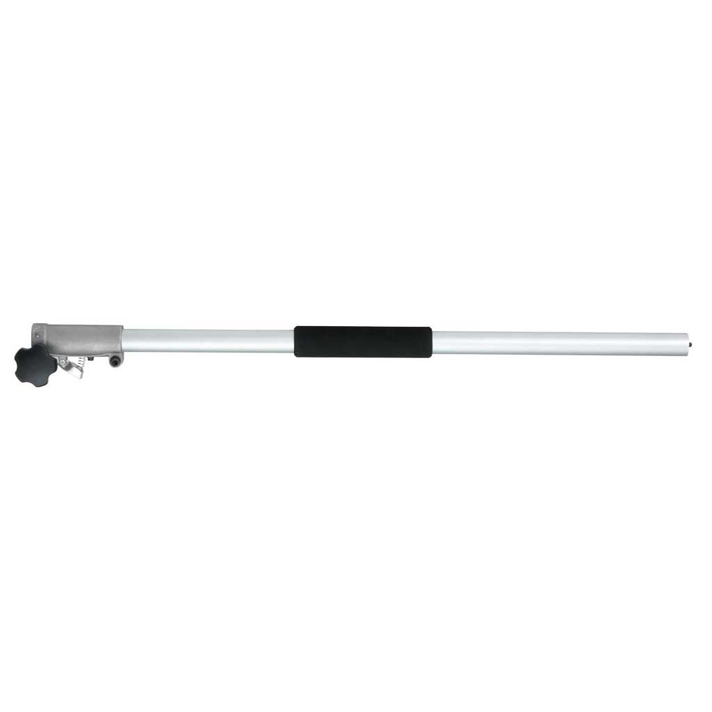 Victa Tornado Trimmer Pole Extension Attachment