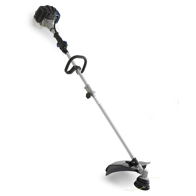 26cc Split/Straight Shaft 2-Stroke Trimmer