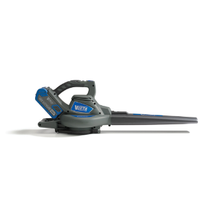 Cordless Blower & Vacuum CONSOLE ONLY