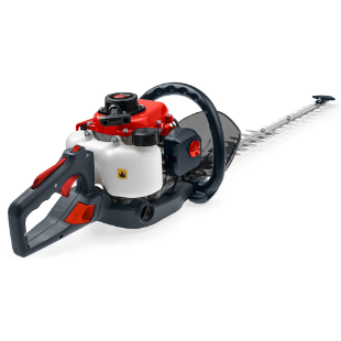 Victa Pro Hedge Trimmer