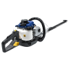 VHX2426 Hedge Trimmer