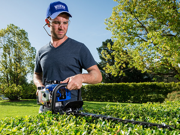 Victa 2-Stroke Hedge Trimmers