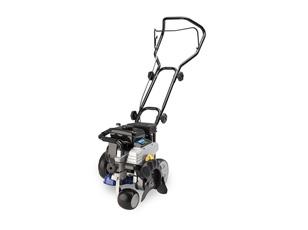 honda lawn mower hru194 manual